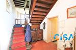 Maison Neufvy Sur Aronde 15 pièce(s) 430 m2 2/9