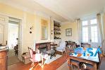 Maison Neufvy Sur Aronde 15 pièce(s) 430 m2 3/9