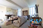 Maison Neufvy Sur Aronde 15 pièce(s) 430 m2 4/9