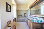 Maison Neufvy Sur Aronde 15 pièce(s) 430 m2 5/9