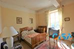 Maison Neufvy Sur Aronde 15 pièce(s) 430 m2 6/9