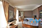 Maison Neufvy Sur Aronde 15 pièce(s) 430 m2 8/9