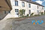 Maison Neufvy Sur Aronde 15 pièce(s) 430 m2 9/9