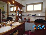 Maison Villers Vicomte 8 pièce(s) 253 m2 11/14