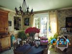 Maison Dammartin En Goele 9 pièce(s) 300 m2 6/16