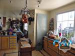 Maison Dammartin En Goele 9 pièce(s) 300 m2 7/16