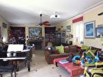 Maison Dammartin En Goele 9 pièce(s) 300 m2 9/16