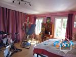 Maison Dammartin En Goele 9 pièce(s) 300 m2 10/16