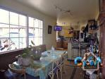 Maison Dammartin En Goele 9 pièce(s) 300 m2 11/16