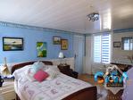 Maison Dammartin En Goele 9 pièce(s) 300 m2 12/16