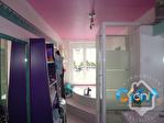 Maison Dammartin En Goele 9 pièce(s) 300 m2 13/16