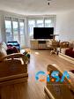 Appartement Nogent Sur Oise 2 pièce(s) 53 m2 1/2