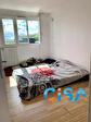 Appartement Nogent Sur Oise 2 pièce(s) 53 m2 2/2