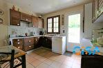 Maison Bethisy Saint Pierre 9 pièce(s) 206 m2 2/15