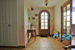 Maison Bethisy Saint Pierre 9 pièce(s) 206 m2 5/15
