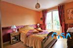 Maison Bethisy Saint Pierre 9 pièce(s) 206 m2 10/15