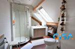 Maison Bethisy Saint Pierre 9 pièce(s) 206 m2 13/15