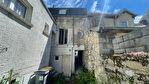 Maison Pont Ste Maxence 4 pièces 64m2 1/4