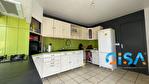 Maison Les Ageux 6 pièces 131 m2 4/10