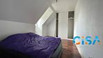 Maison Les Ageux 6 pièces 131 m2 10/10