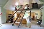 Belle maison de 195m² avec sous-sol 2/12