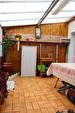 BEAU POTENTIEL POUR CETTE CHARMANTE MAISON DE 93M² LE PLESSIS BRION 6/7
