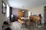 Maison Choisy Au Bac 4 pièce(s) 76 m2 4/11