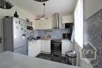 Maison Choisy Au Bac 4 pièce(s) 76 m2 5/11