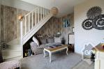 Maison Choisy Au Bac 4 pièce(s) 76 m2 6/11