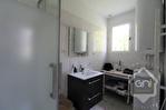 Maison Choisy Au Bac 4 pièce(s) 76 m2 7/11