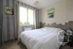 Maison Choisy Au Bac 4 pièce(s) 76 m2 8/11