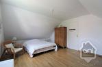 Maison Choisy Au Bac 4 pièce(s) 76 m2 9/11