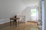 Maison Choisy Au Bac 4 pièce(s) 76 m2 10/11