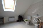 Maison Choisy Au Bac 4 pièce(s) 76 m2 11/11