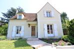 Maison Bailleval 7 pièce(s) 142 m2 1/14