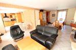 Maison Bailleval 7 pièce(s) 142 m2 3/14