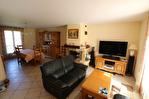 Maison Bailleval 7 pièce(s) 142 m2 4/14