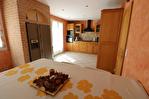 Maison Bailleval 7 pièce(s) 142 m2 5/14