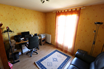 Maison Bailleval 7 pièce(s) 142 m2 6/14