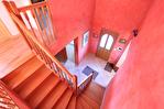 Maison Bailleval 7 pièce(s) 142 m2 7/14