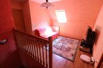 Maison Bailleval 7 pièce(s) 142 m2 8/14