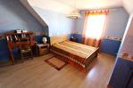 Maison Bailleval 7 pièce(s) 142 m2 9/14