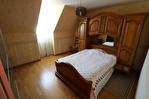 Maison Bailleval 7 pièce(s) 142 m2 10/14
