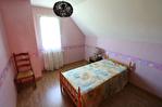 Maison Bailleval 7 pièce(s) 142 m2 11/14