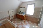 Maison Bailleval 7 pièce(s) 142 m2 12/14