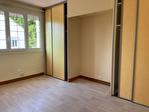Maison  5 pièce(s) 127.84 m2 7/11