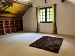 Maison  5 pièce(s) 127.84 m2 10/11