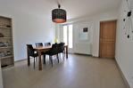 Maison Creil 7 pièce(s) 123 m2 2/11