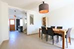 Maison Creil 7 pièce(s) 123 m2 3/11