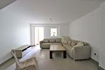 Maison Creil 7 pièce(s) 123 m2 4/11